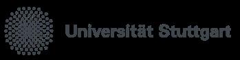 unistuttgart_logo_deutsch_cmyk-01