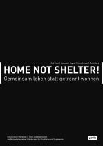 5Home-not-Shelter