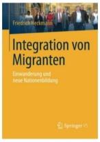 integration-von-migranten